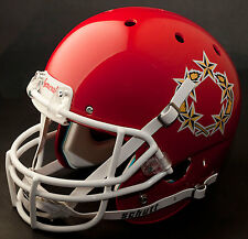 NEW JERSEY GENERALS 1983-1985 REPLICA Football Helmet USFL