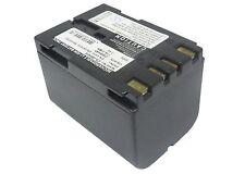 Li-ion Battery for JVC GR-DVL200U GR-DVL517 GR-DVL707 GY-HD100 GR-D2000 GR-D228