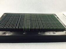 8GB DDR3 ECC REGISTERED MEMORY FOR DELL PRECISION WORKSTATION T5500, T7500