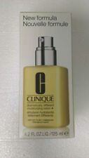 Clinique Dramatically Different Moisturising Lotion V. Dry/Dry Combination 125ml