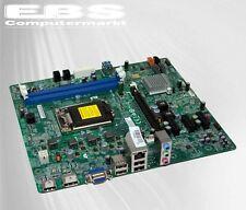 Medion E2225 D Mainboard Board H81H3-EM2. H81EM2 MB:20058531 A-1 Ware