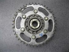 98 Ducati Sport Touring ST2 Hub & 42 Tooth Sprocket 39H