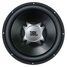 "NEW JBL® GT5-10 10"" GT-Series CAR AUDIO SUBWOOFER SUB WOOFER 4-OHM SVC 275W RMS"