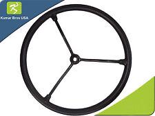 8N3600 New Steering Wheel Ford 800 SERIES 801 SERIES 8N JUBILEE NAA