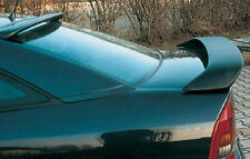 VAUXHALL ASTRA COUPE & ASTRA CABRIOLET  REAR WING SPOILER by LESTER