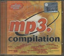 Mp3 Compilation - Prezioso Feat Marvin/Neja Cd Eccellente