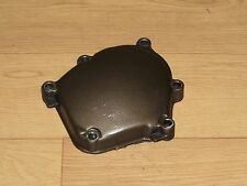 KAWASAKI ZX6R-G/J/A1P NINJA OEM RIGHT ENGINE PICKUP COVER CASING 1998-2002 (#2)