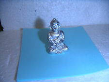 DOLLS HOUSE ( BUDDHA ) ornament