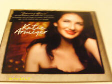 Katie Armiger Leaving Home CD Single 2010