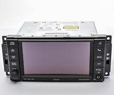 Original Radio Bedienelement für Jeep Compass Patriot