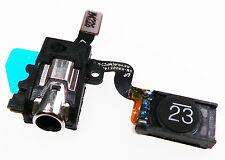 OEM New Headphone Earpiece Jack + Ear Speaker Samsung Galaxy Note 3 N900T N900P