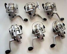 Lot of 6 MPG Corp High Quality Fishing Reel with 300 ft 16 lbs line Brand New
