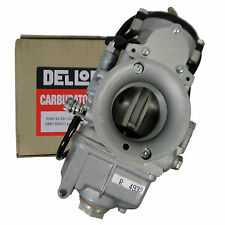 KTM LC4 520 600 620 640 NEW Carburetor  Vergaser Carburatore Dellorto PHM 38 ZS1