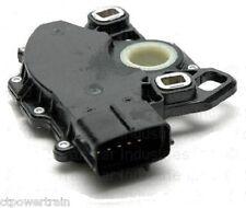 4R44E 4R55E 5R44E 5R55E New OEM MLPS Neutral Safety Switch 1997-on 12 / 11 Pin
