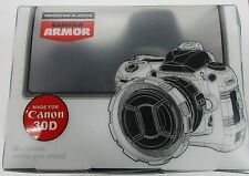 Camera Armor for Canon 30d