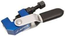 APICO MOTORCYCLE BIKE CHAIN CUTTER SPLITTER BREAKER TOOL MX  TRAIL TRIALS QUAD