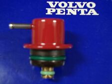 VOLVO PENTA FUEL PRESSURE REGULATOR 3858967-MERCRUISER 2149831/885174 / 21491831