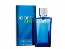 Joop! Jump by Joop! EDT Spray 1.7 oz