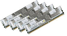 4x 2GB 8GB RAM HP ProLiant xw8600 667Mhz FB DIMM DDR2 Speicher FullyBuffered