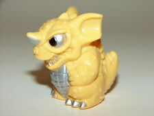 SD Baragon Figure from Great Illustrated Collection 2 Set! Godzilla Ultraman