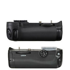 professional Battery Grip For Nikon D7000 DSLR Camera as MB-D11 MBD11