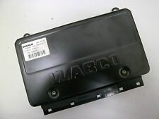 LAND ROVER DISCOVERY 2 TD5 WABCO ABS brake CONTROL UNIT ECU SRD000070   (23)
