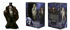 NECA BATMAN RETURNS THE PENGUIN (DANNY DeVITO) 1/4 SCALE ACTION FIGURE 2015