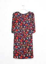 Woman  dress , size XS UK 6 new mango