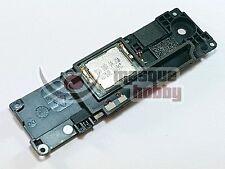 Altavoz Sony Ericsson Xperia T3 Modulo Buzzer Reparar Reparacion