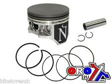 HONDA TRX300 ATV 1988 - 2000 75.50mm Bore Namura Piston Kit