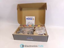 Mimio  580-0014 Capture Kit  for Dry Erase Boards *new/unused*