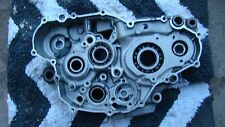 1998 Yamaha YZ400F Engine Case Right RH Hand 98 YZ 400F 400 F