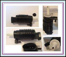 Pompe de Lave Glace 46-08-0011 - 46080011