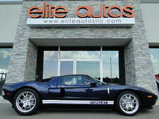 Ford: Ford GT GT40  GT 40