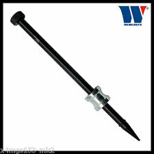 Werkzueg - Diesel Injector Seal Puller - Cone Shaped End - Pro Range - 1189