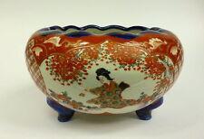 Imari Schale Topf Japan Meiji 19 Jh.