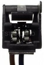 Standard Motor Products S614 Electric Window Connector