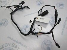 0984649 OMC Cobra Ford 2.3L Stern Drive Engine Wire Harness Cable 1987