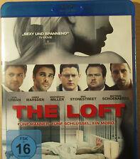 Homefront Die Blu-ray mit Jason Statham ist NEU