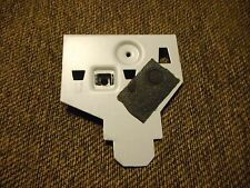 """GE Microwave """"Bracket"""" Mounting Nut WB06X10709 or WB01X10124 Part"""