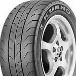 Kumho V70A Tyre 215/40-17 (K90) Race Rally Track (E-Marked)