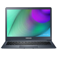 "Samsung 12.2"" ATIV Book 9 8GB Ram 256GB HD Windows 10 Notebook - NP930X2K-S02US"