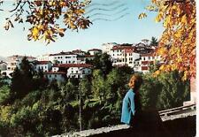 CLAUZETTO ( UD )  -  Balcone del Friuli