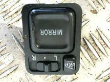 2004 HONDA CIVIC 1.7 CDTI 5DOOR HATCHBACK ELECTRIC WING MIRROR SWITCH UNIT