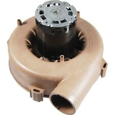 Packard 66404 Draft Inducer Motor 120 Volts 3200 RPM Replaces Ametek & Armstrong
