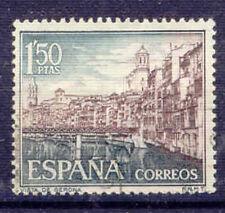 Spanien_1964 Mi.Nr. 1498 Tourismus