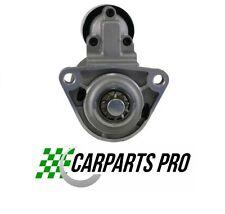 Anlasser Starter PORSCHE CAYENNE (955) Turbo S 4.8 GTS 4.8, 2.0kW 0001125059