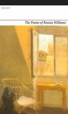 Poems by Williams (2014, Paperback)