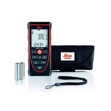 Leica Disto X310 Laser Distance Measurer