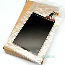 New LCD Display Screen Digitizer Repair Parts For iPhone 3GS